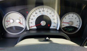 2006 DODGE DAKOTA QUAD CAB SLT 4X4 full