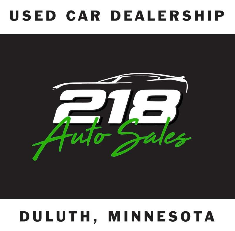 Used Car Dealership Duluth Minnesota
